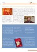 Dokument herunterladen - Seite 7