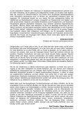 Noten, Griffschrift - Seite 3