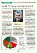 Ausgabe 01/2012 - Seite 2