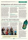 Ausgabe 01/2012 - Seite 3