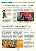 Ausgabe 01/2012 - Seite 4