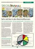 Ausgabe 01/2012 - Seite 5