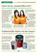 Ausgabe 01/2012 - Seite 6