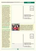 Ausgabe 01/2012 - Seite 7