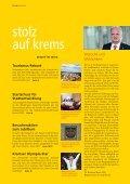 Krems 2030 - Seite 3