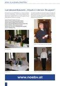 """Ausgabe 2 / Juni 2010 - Â Â Â Â Â Â"""" Archiv 2009 - Seite 2"""