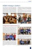 """Ausgabe 2 / Juni 2010 - Â Â Â Â Â Â"""" Archiv 2009 - Seite 5"""