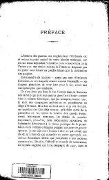 Version noir et blanc - Bibliothèque numérique de l'école nationale ...