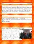 La Rencontre Branchée - Page 5