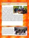 La Rencontre Branchée - Page 6