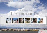 Calendrier interreligieux 2012 (pdf) - Service Diocésain de l ...