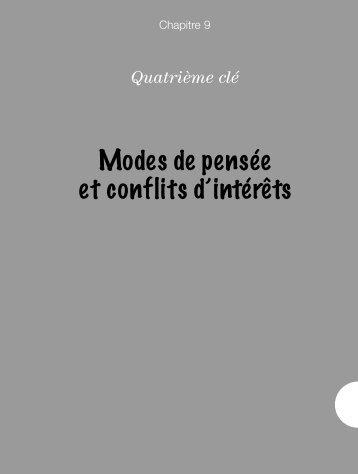 Couv+vernis ProspecTIC.qxd - Le blog de Jean-Michel Cornu
