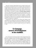 Couv+vernis ProspecTIC.qxd - Le blog de Jean-Michel Cornu - Page 6