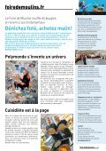 FOIRE DE MOULINS - Page 3