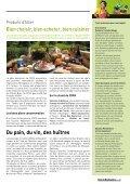 FOIRE DE MOULINS - Page 7