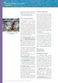 Elever des porcs sur litière - Ifip - Page 6