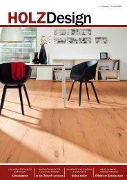 Holz Design