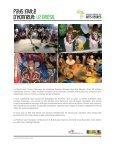 Dossier de presse - Gouvernement du Sénégal - Page 5