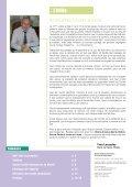 Le Courrier de L'ESQUIROT - Réseau des Communes - Page 2