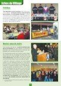 Le Courrier de L'ESQUIROT - Réseau des Communes - Page 6