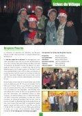Le Courrier de L'ESQUIROT - Réseau des Communes - Page 7