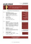 EGOpar Jules César - Page 5