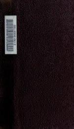 Introduction aux paraboles evangeliques - University of Toronto ...