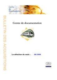 transport - UIC