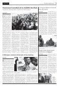 L'histoire chinoise selon l'Institut Confucius - Epoch Times - Page 3