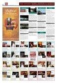 L'histoire chinoise selon l'Institut Confucius - Epoch Times - Page 4