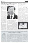 L'histoire chinoise selon l'Institut Confucius - Epoch Times - Page 6