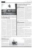 L'histoire chinoise selon l'Institut Confucius - Epoch Times - Page 7