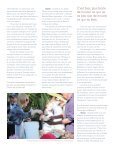 Entretiens avec Karen, Yéhuda, et Michael Berg - kabbalah centre ... - Page 7