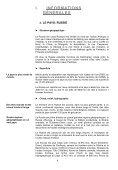 Etude économique sur la Russie. - Page 6