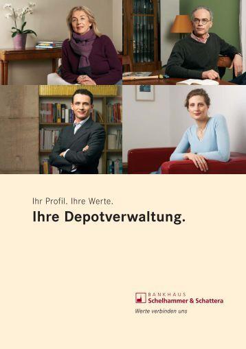Schelhammer_Depot.pdf