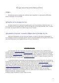 livre de NOD FR - Page 6