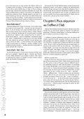 Trouver Objet Caché - Page 4