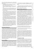Trouver Objet Caché - Page 5