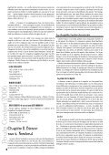 Trouver Objet Caché - Page 6