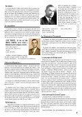 Trouver Objet Caché - Page 7