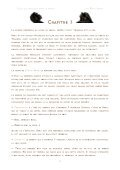 Untitled - Accueil - Page 5