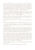 Untitled - Accueil - Page 6