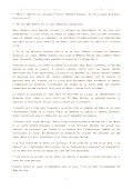 Untitled - Accueil - Page 7