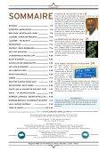 LA GÉNÉTIQUE DU PEUPLE JUIF - Tribu 12 - Page 3