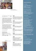« En période grise, il est urgent de développer » - Architecture et ... - Page 2