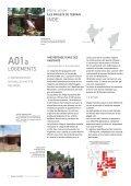 « En période grise, il est urgent de développer » - Architecture et ... - Page 3