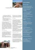 « En période grise, il est urgent de développer » - Architecture et ... - Page 4