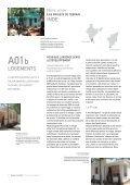 « En période grise, il est urgent de développer » - Architecture et ... - Page 5