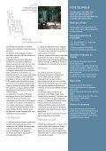 « En période grise, il est urgent de développer » - Architecture et ... - Page 6