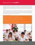 le rôle du personnel enseignant - acelf - Page 4